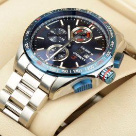 TAG Heuer Carrera Calibre 16 Chronograph Senna price in pakistan