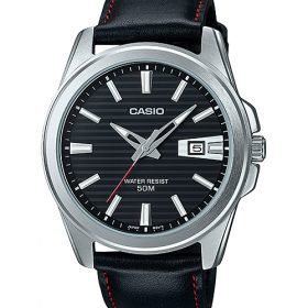 Casio MTP-E127L-1AVDF For Men price in pakistan