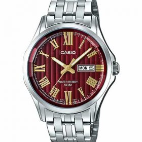 Casio MTP-E131DY-4AV For Men price in pakistan
