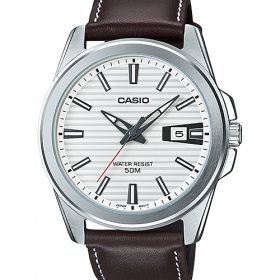 Casio MTP-E127L-7AVDF For Men price in pakistan