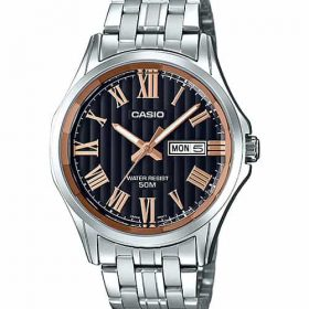 Casio MTP-E131DY-1AV For Men price in pakistan