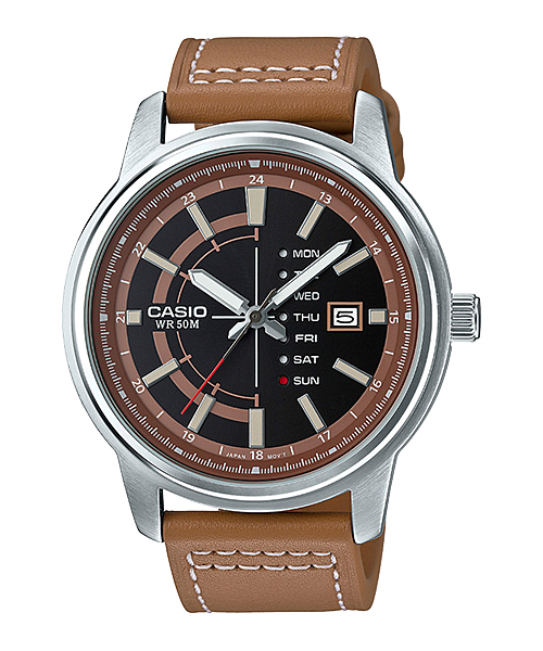 Casio MTP-E128L-5AVDF For Men price in pakistan