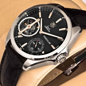 Tag Heuer Grand Carrera Pendulum price in pakistan