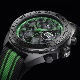 TAG Heuer Formula 1 CR7 Cristiano Ronaldo Edition price in pakistan