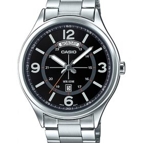 Casio MTP-E129D-1AVDF For Men price in pakistan