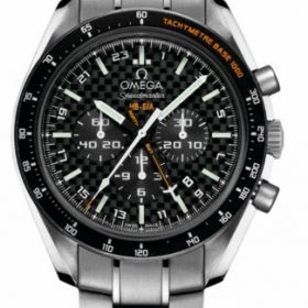 Omega SpeedMaster HB-SIA CO-AXIAL CHRONOGRAPH price in pakistan