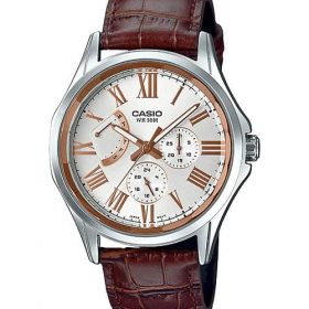 Casio MTP-E311LY-7AV For Men price in pakistan