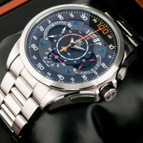 Tag Heuer Grand Carrera Mercedes Benz Sls price in pakistan