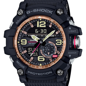 Casio G-SHOCK - GG-1000RG-1A - For Men Price In Pakistan