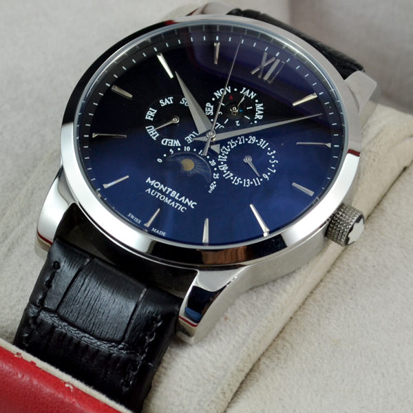 Montblanc Moon Phase For Men Price In Pakistan