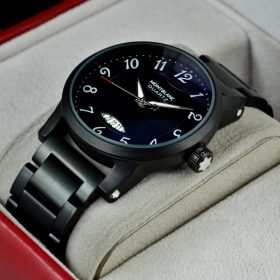 MONTBLANC DATE NUMERIC For Nen price in Pakistan