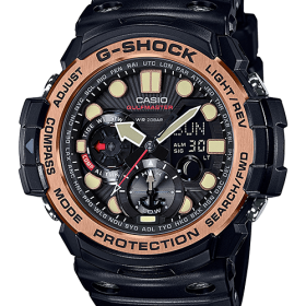 Casio G-SHOCK - GN-1000RG-1ADR - For Men Price In Pakistan