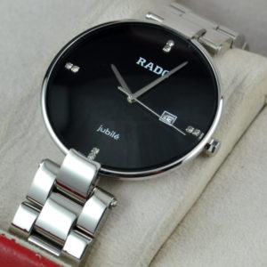 Rado Coupole Stainless Steel Case Price In Pakistan