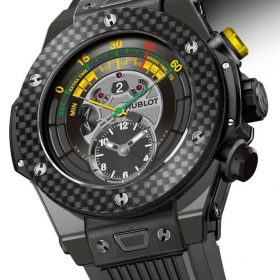 Hublot FIFA Automatic for Men Price In Pakistan