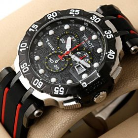 Tissot T Race Chronograph price in pakistan