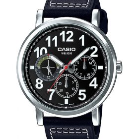 Casio MTP-E309L-1AVDF For Men price in pakistan