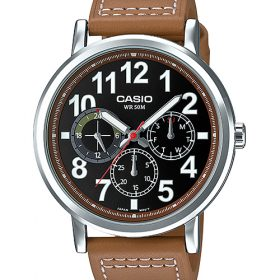 Casio MTP-E309L-5AVDF For Men price in pakistan