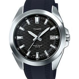 Casio MTP-E400-1AVDF For Men price in pakistan