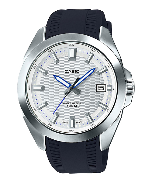 Casio MTP-E400-7AVDF For Men price in pakistan