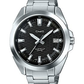 Casio MTP-E400D-1AVDF For Men price in pakistan