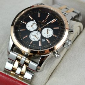 Breitling Transocean Chronograph 41 BASEL WORLD Price In Pakistan