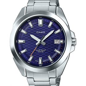 Casio MTP-E400D-2AVDF For Men price in pakistan