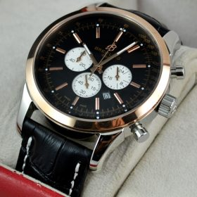 Breitling Transocean BOL 3 Chronograph Price In Pakistan
