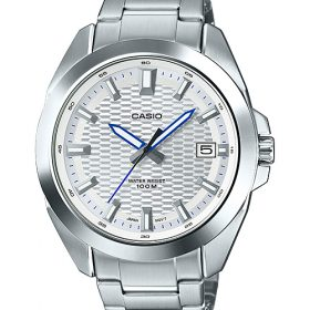 Casio MTP-E400D-7AVDF For Men price in pakistan