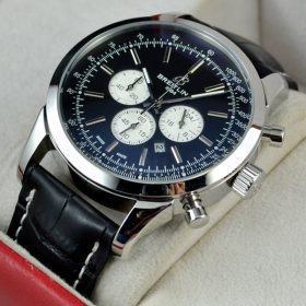 Breitling Transocean BOL 4 Chronograph Price In Pakistan