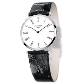 Longines La Grande Classic White price in pakistan