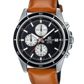 Casio Edifice EFR-526L-1BVUDF - For Men Price In Pakistan