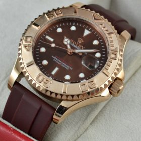 Rolex Yacht Master Rubber Strap price in pakistan