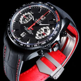 Tag Heuer Grand Carrera Calibre 17 RS2 price in pakistan