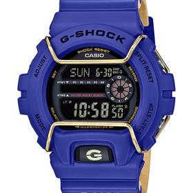 Casio G-SHOCK - GLS-6900-2DR -For Men Price In Pakistan