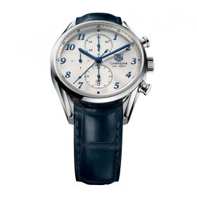 TAG Heuer Carrera 1887 Blue price in pakistan