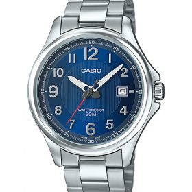 Casio MTP-E126D-2AVDF For Men price in pakistan