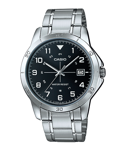 Casio MTP-V008D-1BUDF For Men price in pakistan