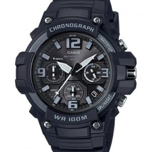 Casio MCW-100H-1A3VDF For Men price in pakistan