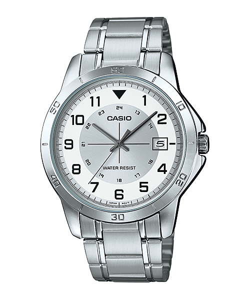 Casio MTP-V008D-7BUDF For Men price in pakistan