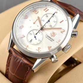 Tag Heuer Carrera Heritage price in pakistan