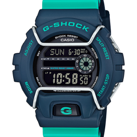 Casio G-SHOCK - GLS-6900-2ADR -For Men Price In Pakistan