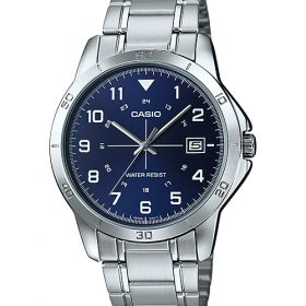 Casio MTP-V008D-2BUDF. For Men price in pakistan