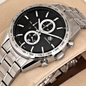 Tag Heuer Carrera Calibre 1887 For Men price in pakistan