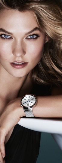 IMAGE COLUMN WOMEN WATCHES
