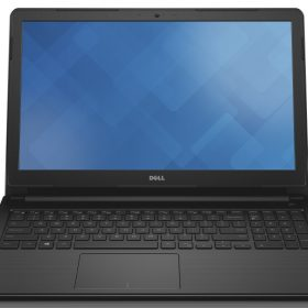 Dell Inspiron 3558 Price in Pakistan
