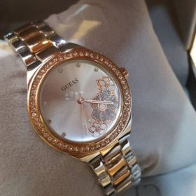 Guess ladyBelle Watch For Women