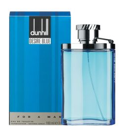 Dunhill Desire Blue For Men - www.available.pk