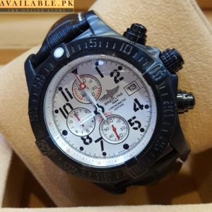 Breitling 1884 Chronometer GMT Automatic Watch Price In Pakistan