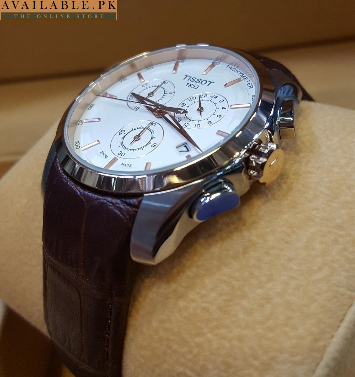 stunning outfitters watches price in pakistan today