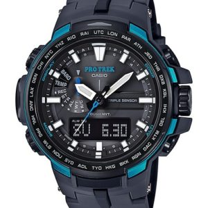 Casio PROTREK PRW-6100Y-1ADR- For Men Price In Pakistan